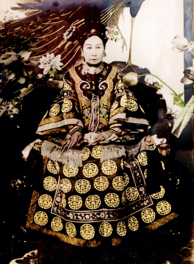 The_Ci-Xi_Imperial_Dowager_Empress_5