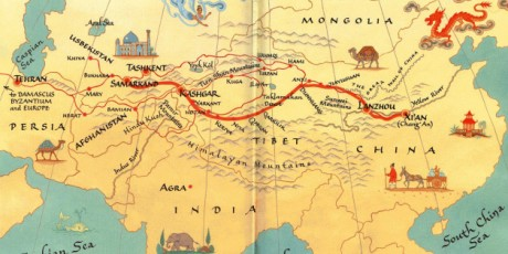 n-SILK-ROAD-MAP-628x314