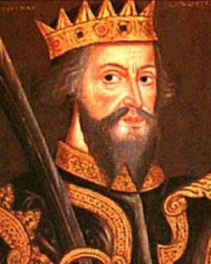 William-the-Conquerer