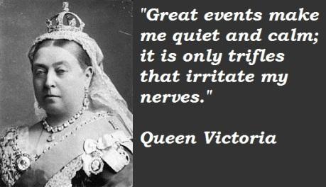 Queen-Victoria-Quotes-1