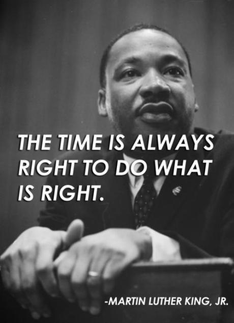 The-time-is-always-right-to-do-what-is-right.-Martin-Luther-King-Jr.
