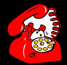 phone-ringing-clipart-RTA6kAbTL