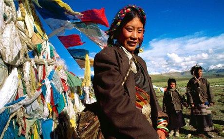 tibet_3011337b