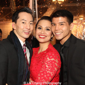 2015-11-8-michael-k-lee-lea-salonga-and-telly-leung_allegiance_photo-by-lia-chang370