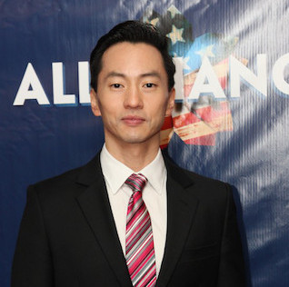 2015-11-8-michael-k-lee_allegiance_photo-by-lia-chang691