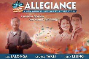 AllegiancePlay