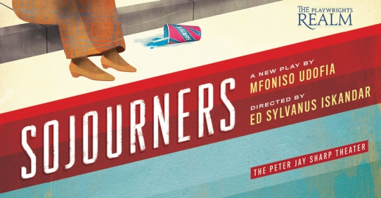 Sojourners-banner-flattened