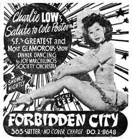 forbiddencityad