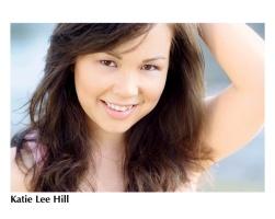 hill_katie_111_ret_fp