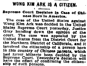 Wong_Kim_Ark_Is_a_Citizen_Washington_Post_1898-03-29