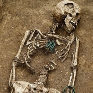 Celtic-warriors-and-wives-of-ancient-Gaul-discovered-in-Iron-Age-graveyard-near-Paris-300x300