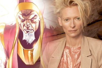 tilda-swinton-s-role-in-doctor-strange-ancient-one-might-change-the-mcu-forever-dcotor-s-675979