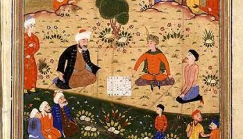 Divan-e-Shamse-Tabrizi-depicting-Shamse-Tabrizi-playing-chess-with-a-young-Persian-prince-5th-16th-century1