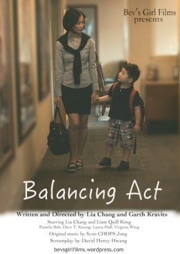 balancing-act-poster-final-copy