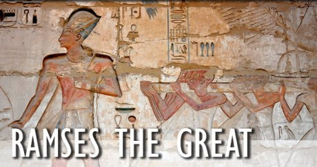 ramses-the-great-banner