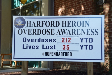 harford-heroin-aab_1697-reduced