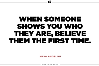 06-maya-angelou-quotes-believe