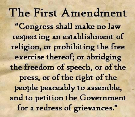 1-first-amendment