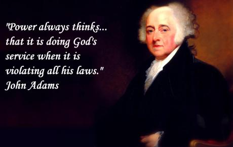 john-adams-power-always-thinks
