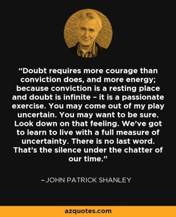 john-patrick-shanley-376062