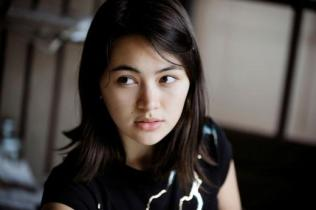 9-new-cast-members-game-of-thrones-gallery-jessica-henwick