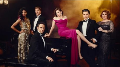 crazy-ex-girlfriend-700x390