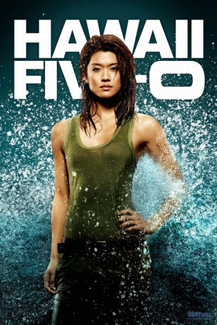 hawaii-five-o-grace-park