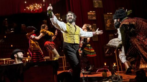 AP-josh-groban-natasha-pierre-the-great-comet-1812-jt-170502_16x9_992