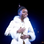 denee-benton-the-great-comet-broadway-tickets-theatregold-block