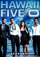 hawaii-five-o-2010-5354248d21aed