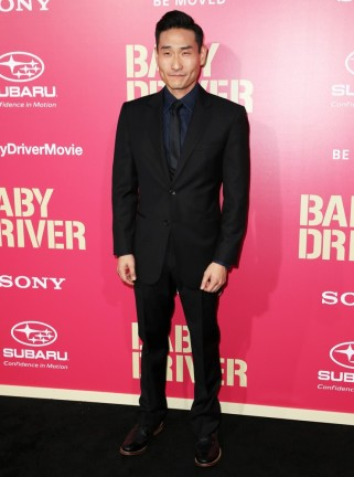 lanny-joon-premiere-baby-driver-01