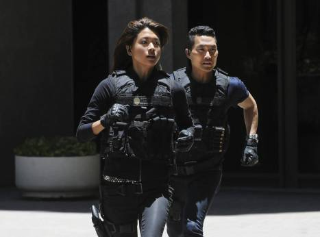 rs_1024x759-170630111330-1024.hawaii-five-0-2.ch.063017