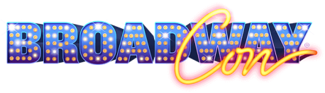 BroadwayCon_logo_@2x (1)