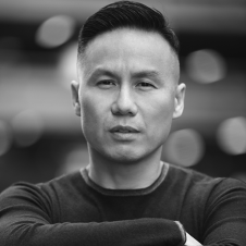 BD-Wong_for-web