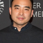 """BEVERLY HILLS, CA - MAY 09: Melvin Mar arrives for the 2017 PaleyLive LA Spring - An Evening With """"Speechless"""" Season at The Paley Center for Media on May 9, 2017 in Beverly Hills, California. (Photo by Gabriel Olsen/FilmMagic)"""