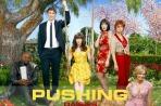 pushing-daisies-poster